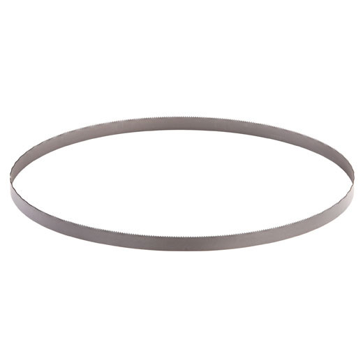 Band Saw Blades & Accessories