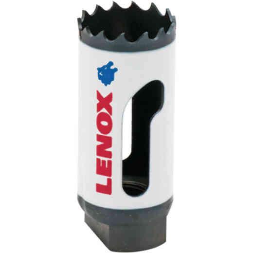 Lenox Speed Slot 1 In. Bi-Metal Hole Saw